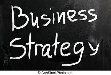 αρμοδιότητα στρατηγική
