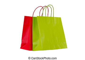 αρπάζω , ψώνια