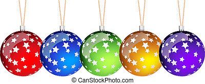 αρχίδια , christmass