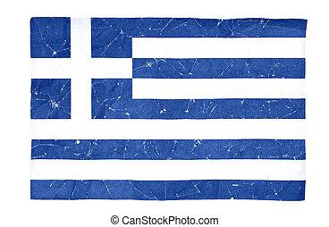 αρχαία ελληνική αδυνατίζω
