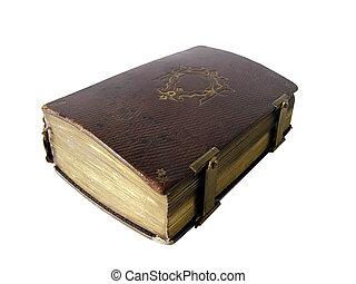αρχαίος , βιβλίο