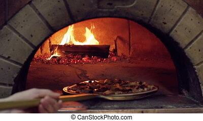 αρχιμάγειρας , πίτα με τομάτες και τυρί