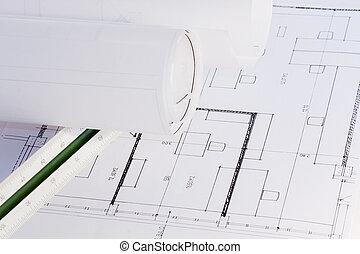 αρχιτεκτονική