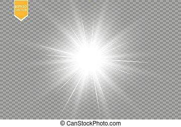 αστέρας του κινηματογράφου αναλύομαι , effect., ελαφρείς , μικροβιοφορέας , sparkles., λάμπω