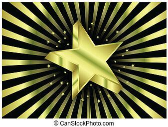 αστέρι