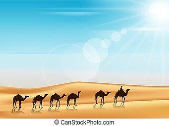 αστέρι , οδηγούμενος με οδηγόν , τρία , μετάβαση , βηθλεέμ , καμήλες , ιππασία , άναξ , εγκαταλείπω