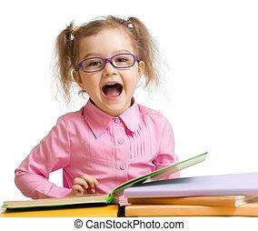 αστείος , απομονωμένος , αγία γραφή , κάτι , κορίτσι , ...