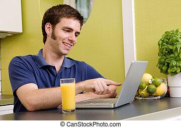 αστείος , ηλεκτρονικός υπολογιστής