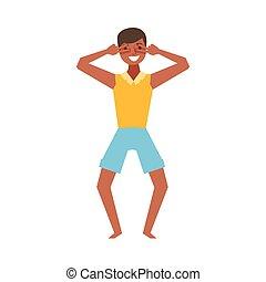 αστείος , χορός , άνθρωποι , σειρά , μεθυσμένος , τμήμα , αστείο , πάρτυ , άντρας , παραλία , έχει , ρούχα