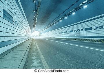 αστικός , τούνελ , αφαιρώ , motion., αμαυρώνω αίτημα , εθνική οδόs , ταχύτητα , δρόμοs