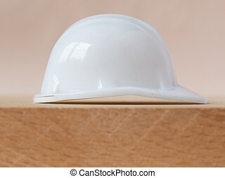 ασφάλεια γαλέα , για , δομή βιομηχανία