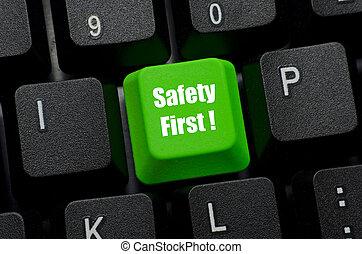 ασφάλεια , εκστρατεία