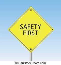 ασφάλεια 1