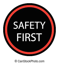 ασφάλεια 1 , icon.