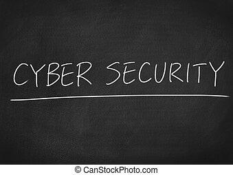 ασφάλεια , cyber