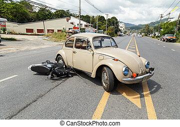 ατύχημα , 17 , δεκέμβριοs , - , phuket , αυτοκίνητο , σιάμ ,...