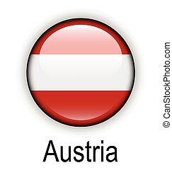 αυστρία αδυνατίζω , δηλώνω