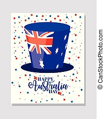 αυστραλία , αισθησιακός , ημέρα , εορτασμόs