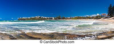 αυστραλία , 06, dicky, - , 2015:, ηλιόλουστος , aus , ημέρα...