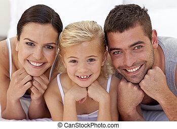 αυτήν , αδύναμος δεσποινάριο , γονείς , χαριτωμένος , ...