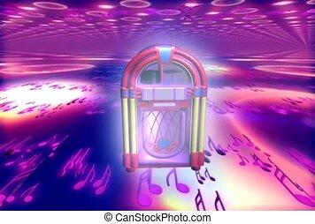αυτόματο κερματοδόχο ηλεκτρόφωνο
