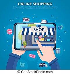 αφίσα , αγοράζω από καταστήματα online