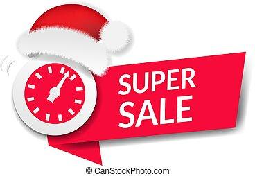 αφίσα , πώληση , αγαθός διακοπές χριστουγέννων , φόντο