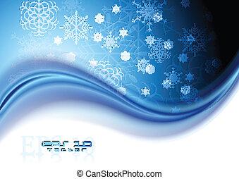 αφαιρώ , γεμάτος χρώμα , xριστούγεννα , φόντο