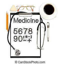 αφαιρώ , ιατρικός , φόντο