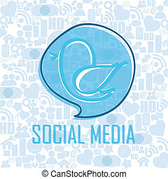 αφαιρώ , κοινωνικός , μέσα ενημέρωσης