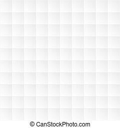 αφαιρώ , τετράγωνο , αγαθός φόντο