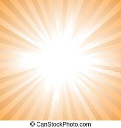 αφαιρώ , - , υπνωτικός , μικροβιοφορέας , σχεδιάζω , φόντο , ξαφνική δυνατή ηλιακή λάμψη
