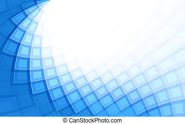 αφαιρώ , φόντο , μπλε