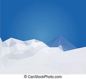 αφαιρώ , χειμώναs , βουνά