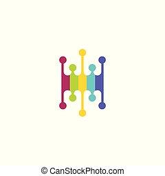 αφαιρώ , colorful., δημιουργικός , μικροβιοφορέας , φόρμα , ο ενσαρκώμενος λόγος του θεού