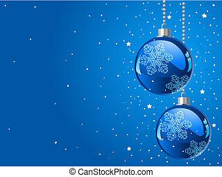 αφαιρώ , xριστούγεννα , φόντο