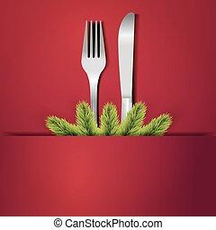 βάζω στο τραπέζι αναθέτω , xριστούγεννα