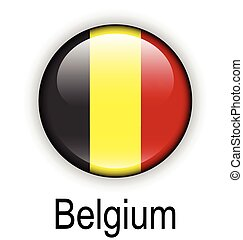 βέλγιο , αναστάτωση αδυνατίζω