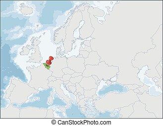 βέλγιο , ευρώπη , βασίλειο , χάρτηs , εύρεση