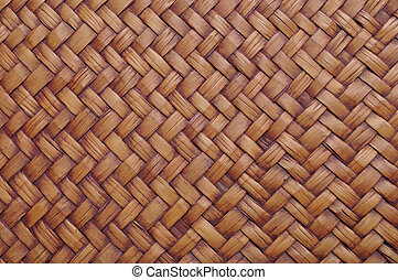 βέργα λυγαριάς , μετοχή του weave