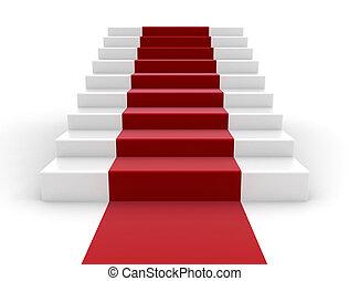 βήματα