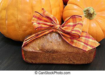 βαράω γλύκισμα , pumpkins., πέφτω , αποκρύπτω , ταινία