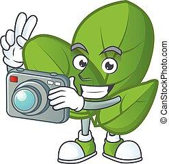βασιλικός , φωτογραφηκή μηχανή , γελοιογραφία , φωτογράφος ,...