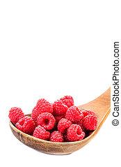 βατόμουρο , φρούτο