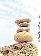 βγάζω τα κουκούτσια , wellness , γενική ιδέα , ισοζύγιο , έμπνευση