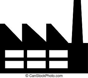 βιομηχανικός , εικόνα