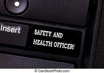 βιομηχανικός , keypad , φωτογραφία , σήμα , μηχανική , ηλεκτρονικός εγκέφαλος κλαβιέ , μήνυμα , idea., δημιουργώ , intention, υγεία , εδάφιο , σχετικός με την σύλληψη ή αντίληψη , ασφάλεια , εκδήλωση , ακίνδυνος , εργάτης , κλειδί , officer., αντίτυπο δίσκου , ασφάλεια