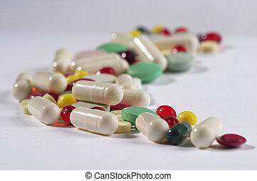 βιταμίνη ανιαρός