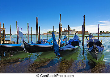 βλέπω , από , βενετία , - , ιταλία
