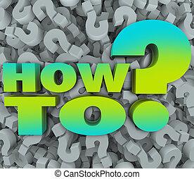 βοήθεια , συμβουλή , ερωτηματικό , πόσο , φόντο , άγγιγμα